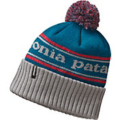 Patagonia Men's Powder Town Beanie