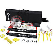 Quest Club Level Badminton Set