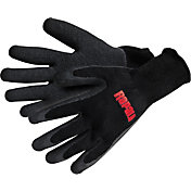 Rapala Fisherman's Gloves