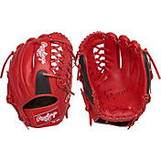 Rawlings 11.5' GG Elite Series Glove