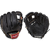 Rawlings 11.5' Gold Glove Series Glove