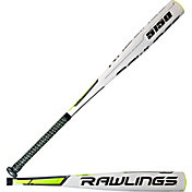 Rawlings 5150 BBCOR Bat 2017 (-3)