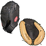 "Rawlings 33"" Player Preferred Series Catcher's Mitt"
