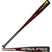 Rawlings VELO BBCOR Bat 2017 (-3)