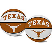 Rawlings Texas Longhorns Alley Oop Youth-Sized Basketball