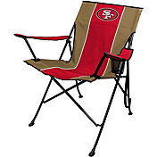 Rawlings San Francisco 49ers TLG8 Chair