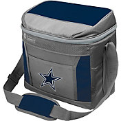 Rawlings Dallas Cowboys 16-Can Cooler