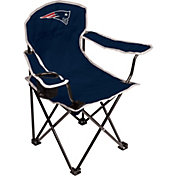 Rawlings New England Patriots Youth Chair