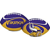 Rawlings Minnesota Vikings Goal Line Softee Football