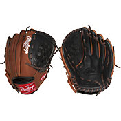 Rawlings 11.5' Youth Premium Pro Taper Glove