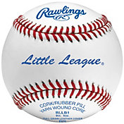 Rawlings RLLB1 Official Little League Baseball