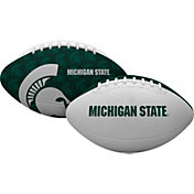 Rawlings Michigan State Spartans Junior-Size Football