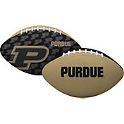 Rawlings Purdue Boilermakers Junior-Size Football