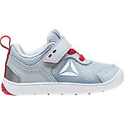Reebok Toddler VentureFlex Stride 5.0 Running Shoes