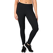 Reebok Women's Fitness Essentials Tights