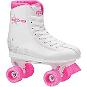 Roller Derby Girls' Star 350 Roller Skates