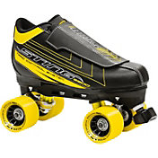 Roller Derby Men's Sting 5500 Roller Skates