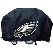 Rico NFL Philadelphia Eagles Deluxe Grill Cover