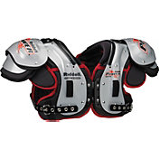 Riddell Varsity Power SPX RB/DB Football Shoulder Pads