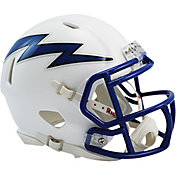 Riddell Air Force Falcons Speed Mini Football Helmet