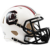 Riddell South Carolina Gamecocks Speed Mini Football Helmet