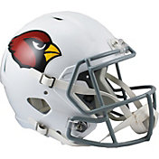 Riddell Arizona Cardinals 2016 Replica Speed Full-Size Helmet