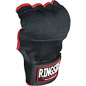 Ringside Quick Boxing Hand Wrap