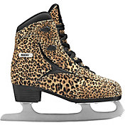 Roces Women's Pardus Ice Skates