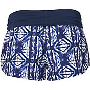 Roxy Women's Endless Summer Print Board Shorts
