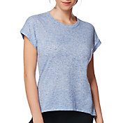 Shape Active Women's Reef Braid T-Shirt