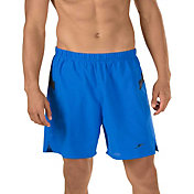 Speedo Men's HydroSprinter 16'' Jammer