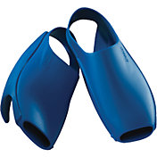 Speedo Breast Stroke Fin