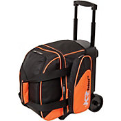 KR Strikeforce KR Select Single Roller Bowling Bag