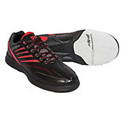 KR Strikeforce Men's Crossfire Lite Bowling Shoes