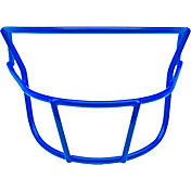 Schutt Youth Flex DNA OPO Carbon Facemask
