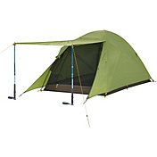 Slumberjack Daybreak 2 Person Tent