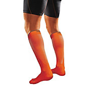 Shock Doctor SVR Compression Knee High Socks