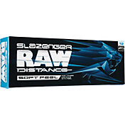 Slazenger 2017 Raw Distance Soft Feel Golf Balls