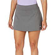 Slazenger Women's Ace Knit Skort