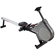 SOLE SR400 Rower