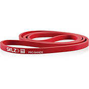 SKLZ Medium Pro Resistance Band