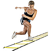 SKLZ Agility Quick Ladder