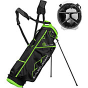 Sun Mountain 2017 2 FIVE Stand Bag