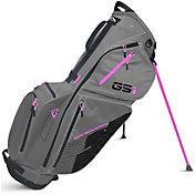 Sun Mountain GS1 Stand Bag