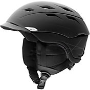 Smith Optics Adult Variance Snow Helmet