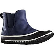 Sorel Boots Dick S Sporting Goods