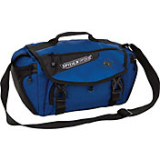 SpiderWire 360 Tackle Bag
