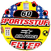 Sportsstuff Airforce Towable Tube