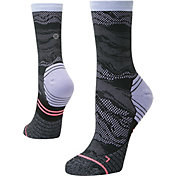 Stance Women's Mood Crew Socks