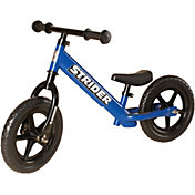 STRIDER Classic No-Pedal Balance Bike